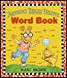 Arthur's Really Helpful Wordbook