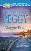 Protecting Peggy