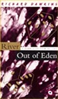 river out of eden summary