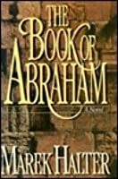 The Book of Abraham