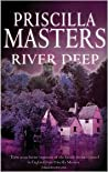 River Deep (Martha Gunn, #1)
