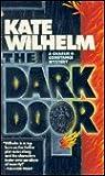The Dark Door (Constance and Charlie, #2)