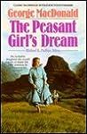 The Peasant Girl's Dream