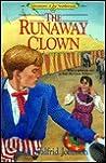 The Runaway Clown (Adventures of the Northwoods, #8)