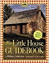 The Little House Guidebook