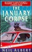 The January Corpse