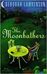 The Moonbathers