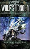 Wolf's Honour (Space Wolf #6)