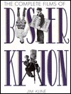 The Complete Films of Buster Keaton