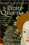 The Pirate Queen:...