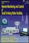 Options for Remote Monitoring and Control of Small Drinking Water Facilities