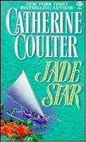 Jade Star (Star, #4)