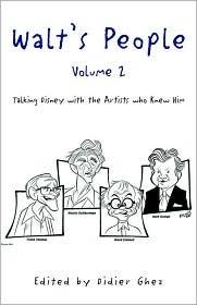 Walt's People, Volume 2