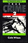 The Mammoth Book of True Crime 2