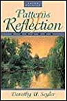 Patterns of Reflection: A Reader