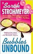 Bubbles Unbound (Bubbles Yablonsky, #1)