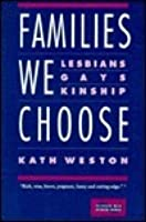KATH WESTON FAMILIES WE CHOOSE EPUB DOWNLOAD