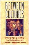 Between Cultures H. Ned Seelye