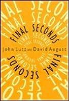 Final Seconds