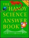 The Handy Science book