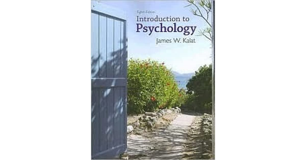 psychology introduction to psychology Wundt viewed psychology as a scientific study of conscious experience, and he believed that the goal of psychology was to identify components of consciousness and (a) sigmund freud was a highly influential figure in the history of psychology (b) one of his many books, a general introduction to.