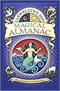 Llewellyn's 2007 Magical Almanac