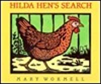 Hilda Hen's Search
