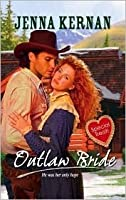 Outlaw Bride