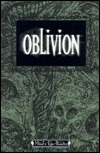 The Oblivion (Mind's Eye Theatre)