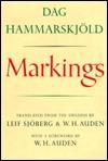 Markings