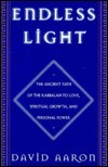 Book cover The-Path-of-Kabbalah