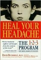 Heal Your Headache