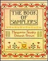 Book of Samplers