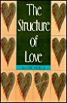 The Structure of ...