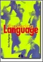 Exploring language by gary goshgarian exploring language fandeluxe Image collections