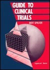 Guide to Clinical Trials