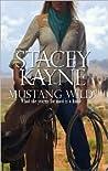 Mustang Wild (Wild, #1)