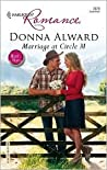 Marriage at Circle M (Windover Ranch, #2)