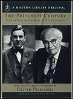The Pritchett Century (Modern Library)