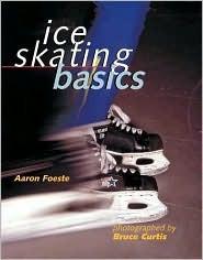 Ice Skating Basics