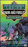 Honor and Fidelity by Andrew  Keith