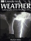 Weather-DK-Guide-