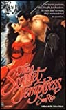 The Scarlet Temptress (Historical Duo, #1)