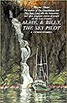 Albie and Billy the Sky-Pilot - and Other Stories