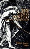 The Gold Thread: Essays on George MacDonald