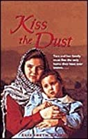 an analysis of the character of tara in elizabeth lairds kiss the dust A book review is a description, critical analysis, and an evaluation on the quality, meaning, and significance of a book, not a retelling it should focus on the book's purpose, content, and authority.