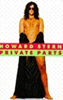 Howard Stern Private Parts Ebook