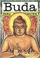 Buda - Para Principiantes