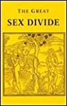 The Great Sex Divide: A Study of Male-Female Differences