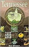 Tennessee State Symbols